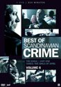The Best of Scandinavian Crime - 6