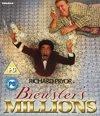 Brewster'S Millions [Import]