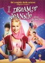 I Dream Of Jeannie - Seizoen 3