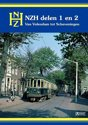 Nzh - Van Volendam Tot Scheveningen