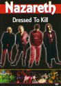 Nazareth - Dressed To Kill (Import)