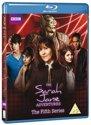 Sarah Jane Adventures 5