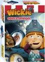 Afbeelding van het spelletje Wickie de Viking Odin's Spiegel - Kinderspel