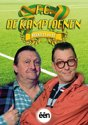 FC De Kampioenen - Seizoen 11 & 12