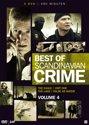 Best of Scandinavian Crime 4