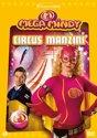Mega Mindy - Circus Manzini S2 Vol.3