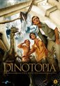 Dinotopia - The Movies
