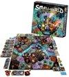 Afbeelding van het spelletje Small World Underground - Bordspel (Engelstalig)