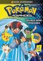 Pokémon 6 - Een Hele Berg Problemen