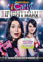 iCarly - iFight Shelby Marx