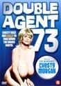 Double Agent 73