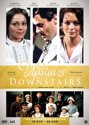 Upstairs Downstairs - The Complete Collection