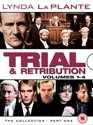 Lynda La Plante - Trial And Retribution - The First Collection - 1 to 4 [1997]