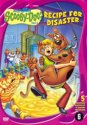 Scooby Doo - Recipe for Disaster