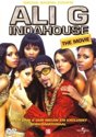 Ali G - In Da House The Movie
