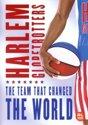 NBA - Harlem Globetrotters