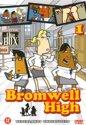 Bromwell High 1
