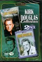 Kirk Douglas Collection 2Pack: The Big Trees / My Dear Secretary