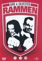 Arie & Silvester - Rammen