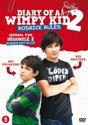 Het Leven Van Een Loser 2 : Roderick Rules (Diary Of A Wimpy Kid 2: Rodrick Rules)