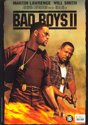 Bad Boys 2 (2DVD)