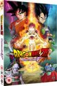 Dragon Ball Z : Resurrection 'F'