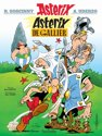 Asterix 01. De Gallier