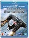 Star Trek Into Darkness (Import) (Blu-ray 3D + Blu-ray) [Region Free]