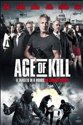 Age Of Kill (Aktie Collectie)