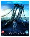 Oblivion (2013) -Ltd-