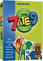 Afbeelding van het spelletje 7ATE9