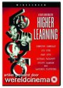 Higher Learning [1995] (Import)