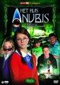 Huis Anubis - De Vijf Van Het Magische Zwaard Deel 2