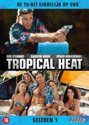 Tropical Heat - Seizoen 1
