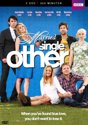 Married Single Other - Seizoen 1