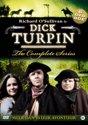 Dick Turpin - Seizoen 1 & 2