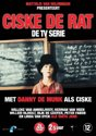 Ciske de Rat - TV Serie