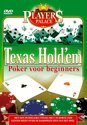 Texas Hold 'Em Voor Beginners