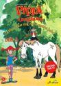 Pippi Langkous Deel 3