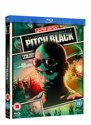 Pitch Black The Chronicles of Riddick -Blu-Ray - Limited Edition