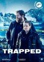 Trapped - Seizoen 2