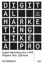 Online Marketing Boeken - Studieboeken