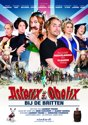Asterix & Obelix Bij De Britten