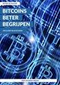 Nederlandstalige Techniek & Technologie - Ebook