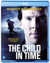 The Child in Time (Blu-ray)