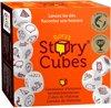 Afbeelding van het spelletje Rory's Story Cubes - Classic