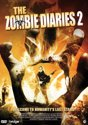 The Zombie Diaries 2