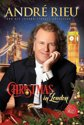 Christmas Forever - Live In London (DVD)