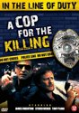 A Cop For The Killing