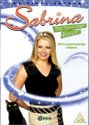 Sabrina The Teenage Witch - Seizoen 7 (alleen Engels ondertiteld)